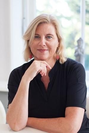 Saskia Rijnsburger
