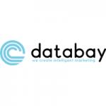 DataBay BV